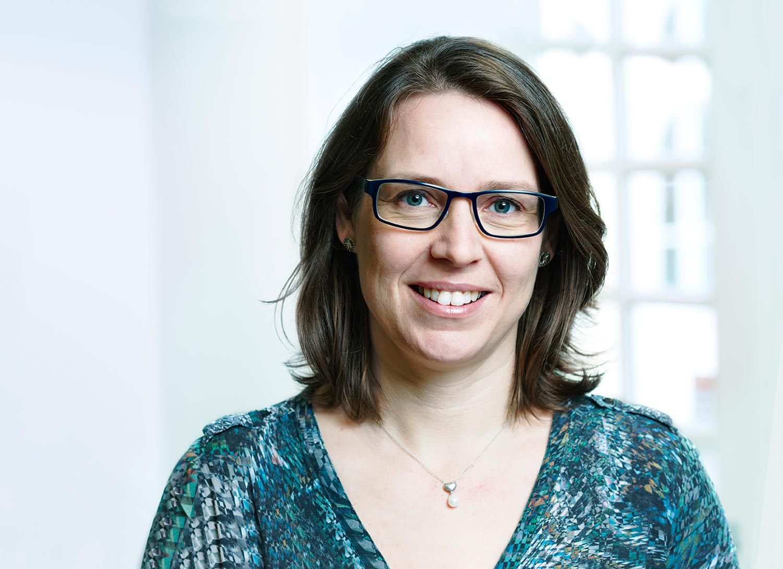 Camilla Ernst - Advokater i Aarhus & Silkeborg